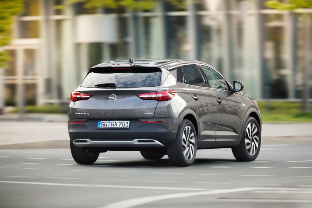 Opel-Grandland-X-307314