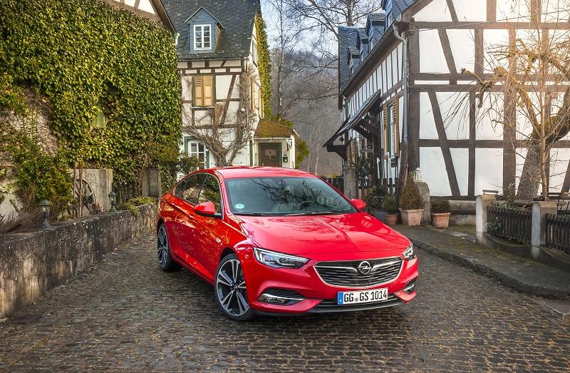 Opel-Insignia-Grand-Sport-305542