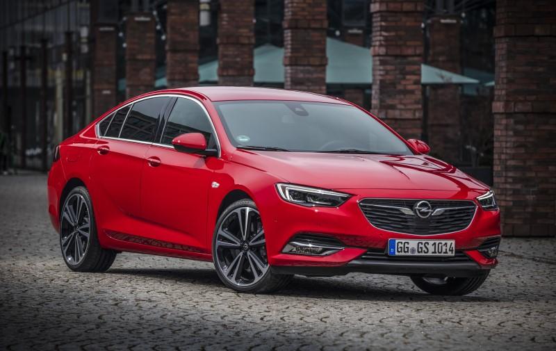 Opel-Insignia-Grand-Sport-305544