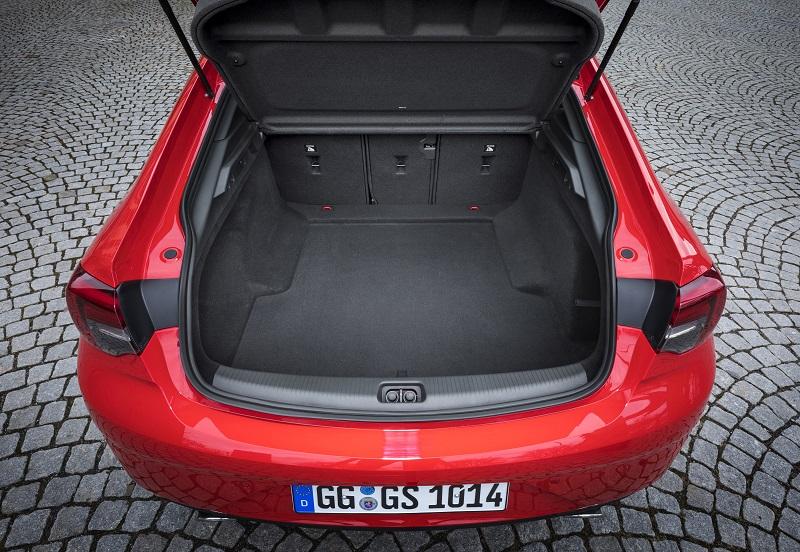 Opel-Insignia-Grand-Sport-305549