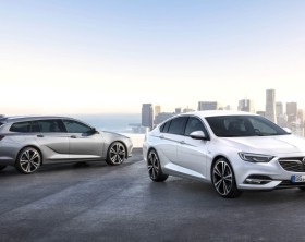 Opel-Insignia R