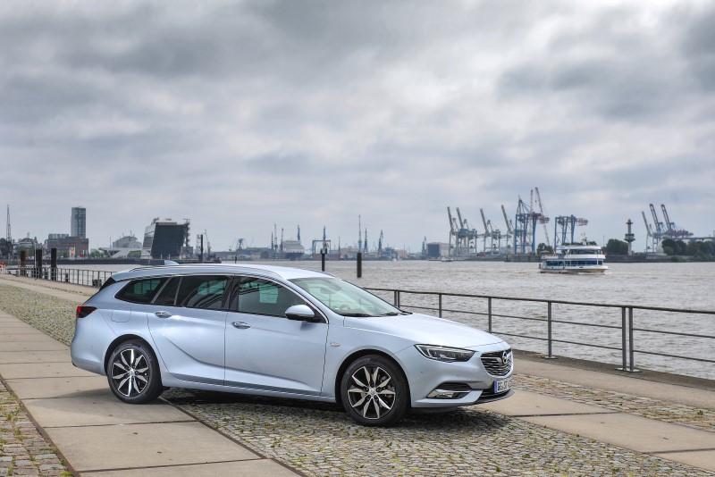 Opel-Insignia-Sports-Tourer-307433