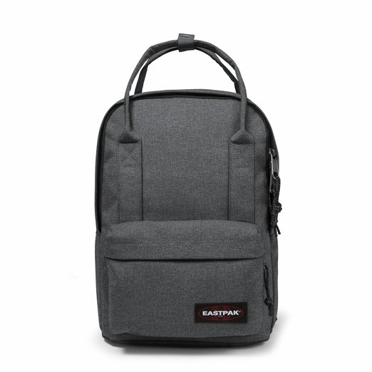 PADDED_SHOPR_BLACK_DENIM_Eastpak