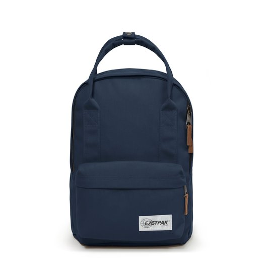 PADDED_SHOPR_OPGRADE_NIGHT_Eastpak