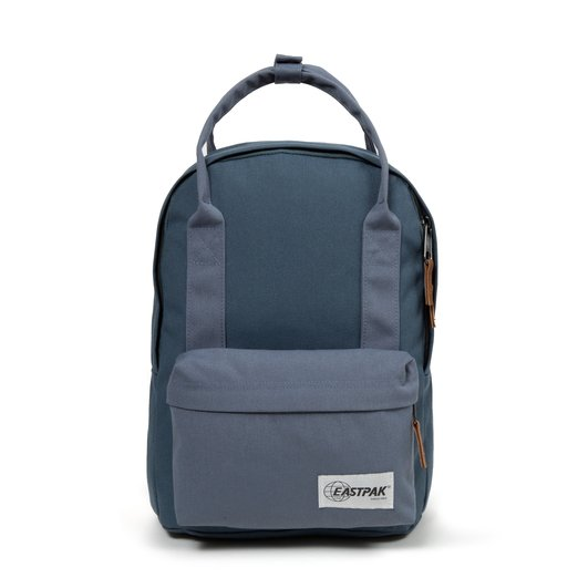 PADDED_SHOPR_OPGRADE_STORM_Eastpak