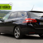 Peugeot3test