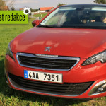 PeugeotTest2