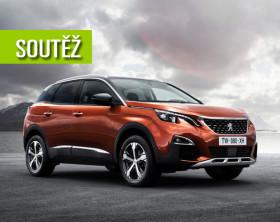 PeugeotZenavAute