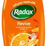 Radox1