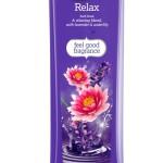 Radox_bath_relax