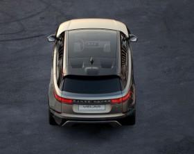 Range Rover Velar_Foto 1