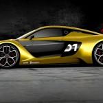 Renault_60885_global_fr