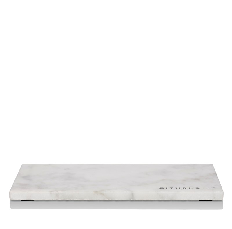Rituals.cz_Luxusni podnos - Blanc, cena 365 Kc