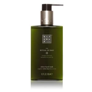 Rituals.cz_The Ritual of Dao Hand Wash, gel na myti rukou 300 ml, cena 245 Kc