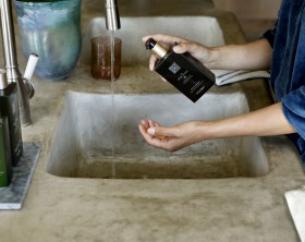 Rituals.cz_The Ritual of Dao Hand Wash, gel na myti rukou 300 ml, cena 245 Kc-image