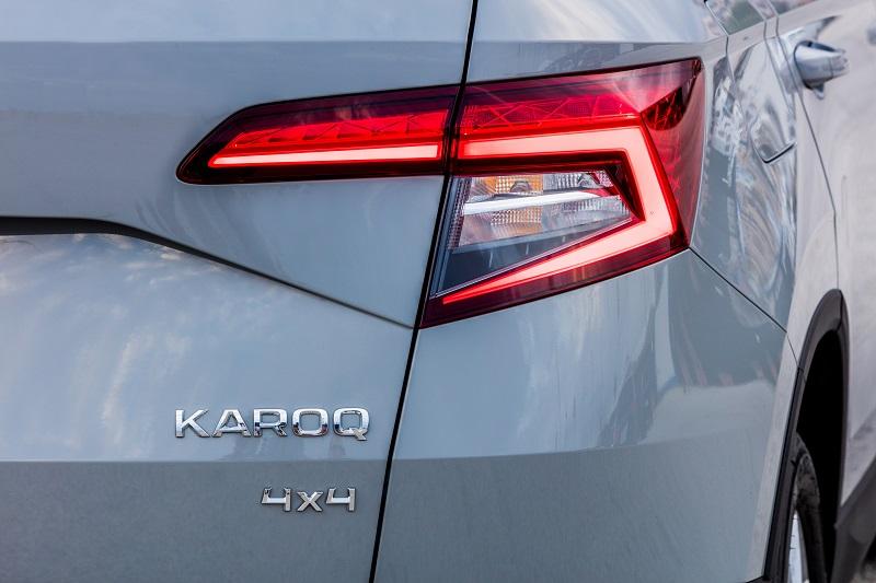 SKODA_Karoq_interior_details_002