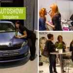 SlideShowAutoshow