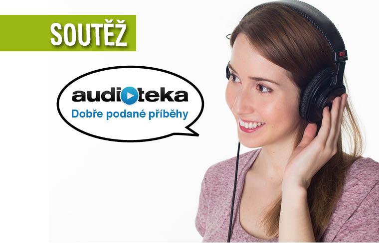SlideShow_Audioteka