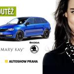 SoutezBesip-autoshow2