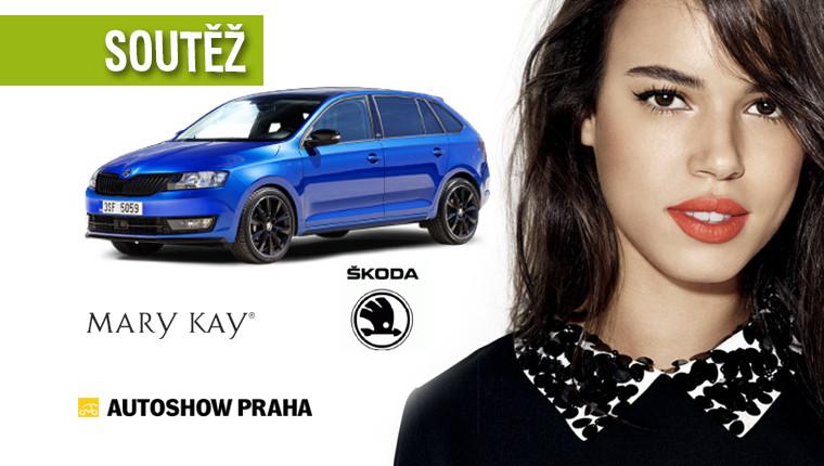 SoutezBesip-autoshow3