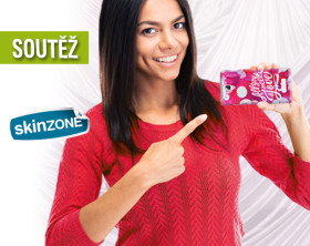 Soutez_skinzone