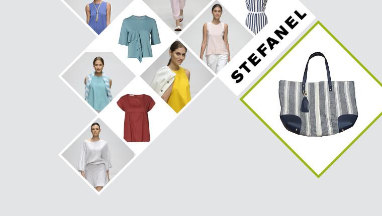 Stefanel22