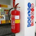 U22_Bezpecnostni_symboly_na_cerpaci_stanici_Shell