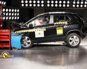 U22_Chevrolet_Trax_NCAP