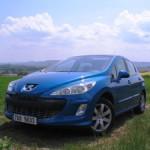 U22_Peugeot308_