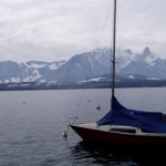 U22_Thunske_jezero(2)
