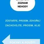 U22_nehoda_2
