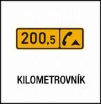 kilometrovnik