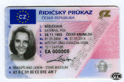 U90_1079719264_ridicsky_prukaz