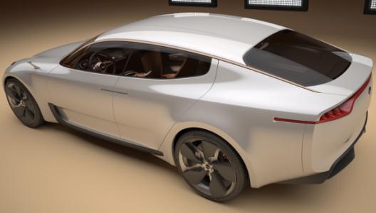 U90_110812_Kia_Concept_Car_Frankfurt_2011_01_1k