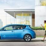 U90_2013_Nissan_Leaf_2_up_driveway_1024x640