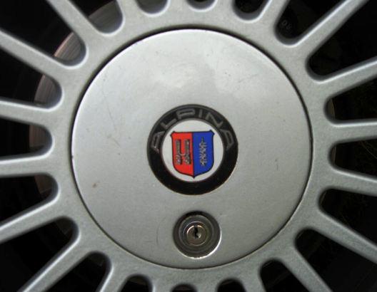 U90_Alpina