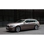U90_BMW_5_Touring_1