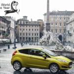 U90_Ford_Fiesta_1.0_EcoBoost__Svetove_auto_roku_pro_zeny_1