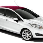 U90_Ford_Fiesta_kombinace_bila_Frozen_a_purpurova_Hot_Magenta