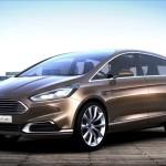 U90_Ford_S_MAX_Concept_1