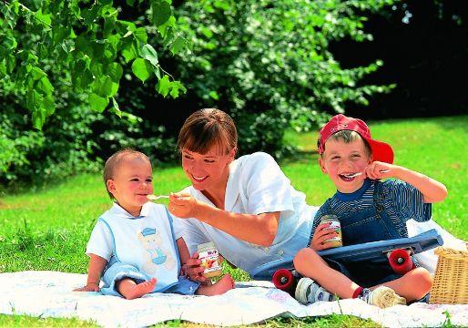 78597f6f1cf Oblékněte děti na prázdniny - Zenavaute