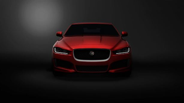 U90_Jaguar_XE_Foto_4