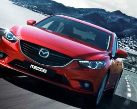 U90_Mazda6_Sedan_2012_action_02__jpg72