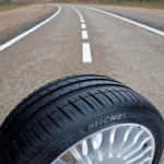 U90_Michelin_Pilot_Sport_3_Pneu