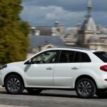 U90_New_Renault_Koleos_24