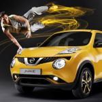 U90_Novy_Nissan_Juke1