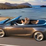 U90_Opel_Cascada_Preview