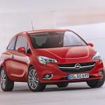 U90_Opel_Corsa_New_1R