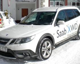 U90_Saab_008
