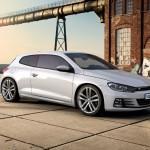 U90_Volkswagen_Scirocco__2___1024x682_